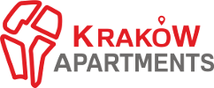 Krakow Apartments