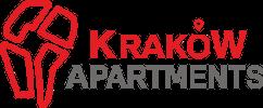 Krakow Apartments